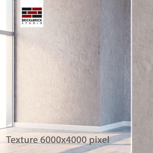 plaster 101 3d model max obj mtl fbx mat 1