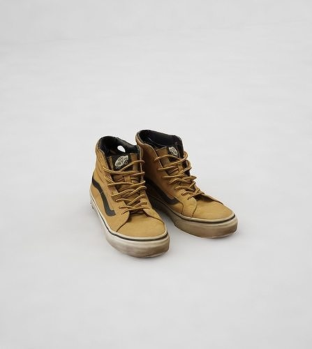 Sports Shoes 3D model  1c30f0a7a