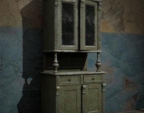 3D asset cupboard-01