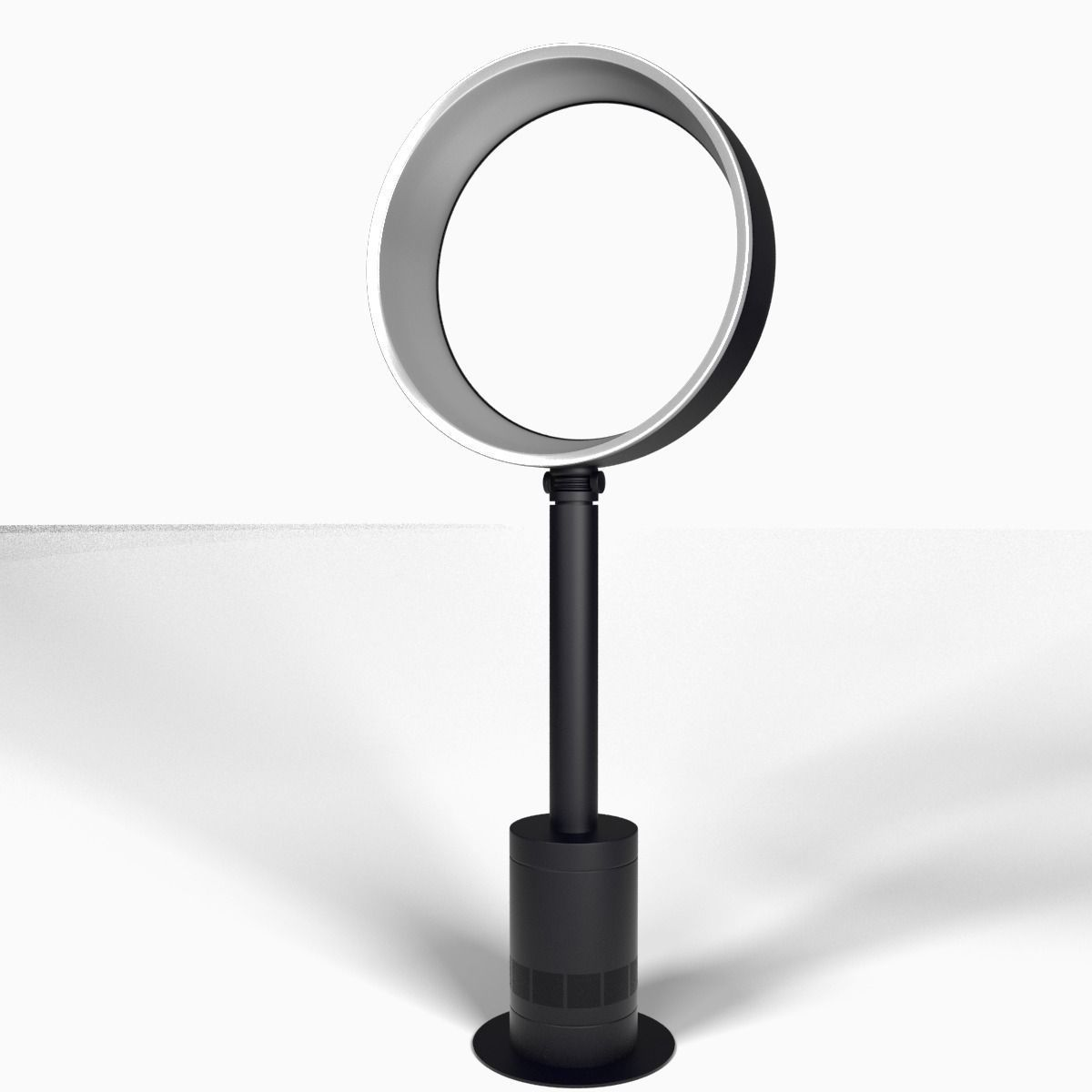 industrial pedestal lasko best reviews fan residential control remote for cyclone dyson and