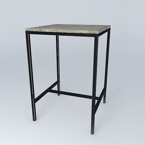table maisons du monde elegant lucette retro nesting tables at maisons du monde with table. Black Bedroom Furniture Sets. Home Design Ideas