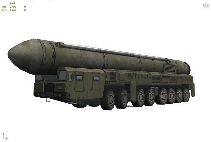 topol-m-military-rocket-launcher-3d-model-low-poly-rigged-max-obj-mtl-fbx.jpg