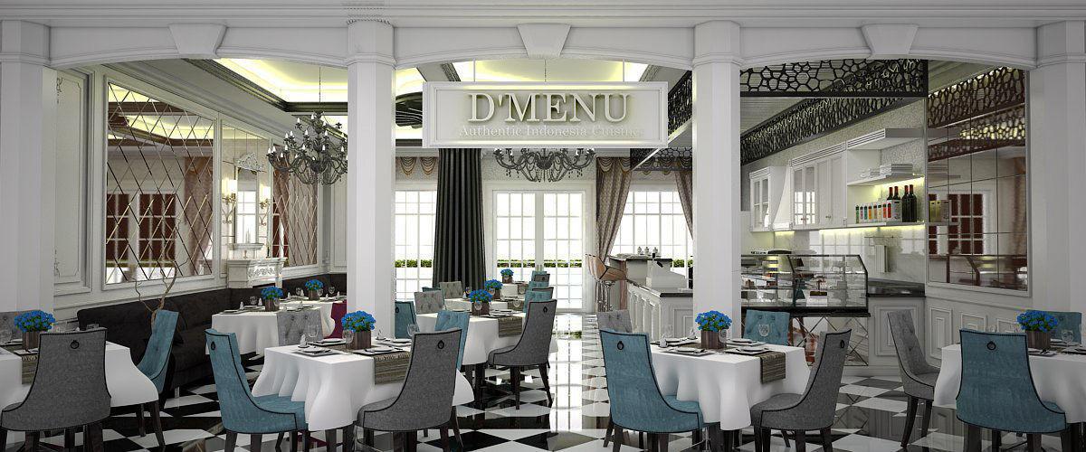 Classic Cuisine Restaurant