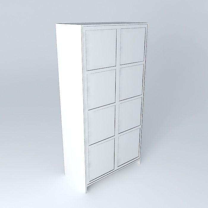 maison du monde armoires gallery of armoire d angle pour. Black Bedroom Furniture Sets. Home Design Ideas