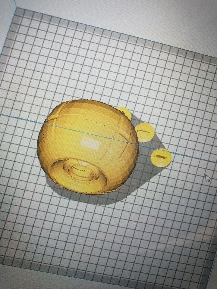 Destiny Iris Pulsator Exotic Shell