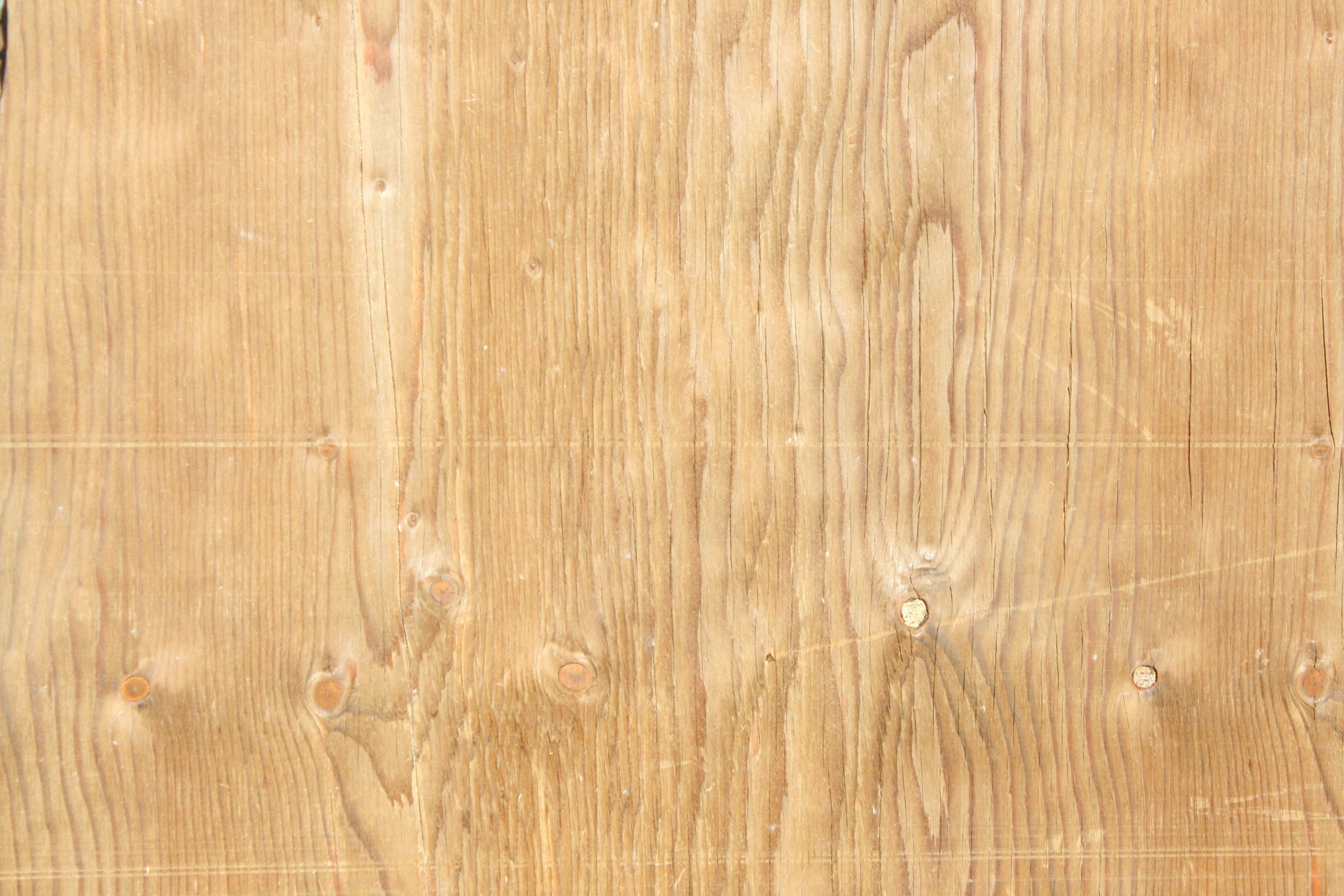 3d wooden texture pack cgtrader wooden texture pack 3d model 1 thecheapjerseys Image collections
