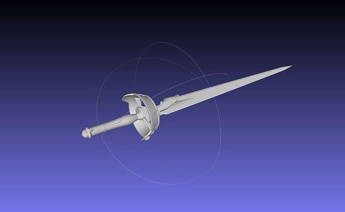 sword-art-online-printable-swords-collec