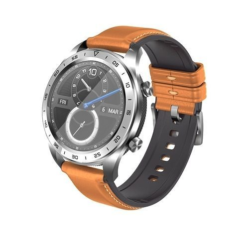 huawei watch magic 3d model max obj mtl 3ds fbx c4d lwo lw lws 1