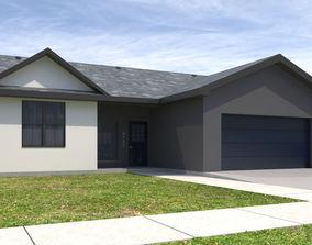 House-093 3D