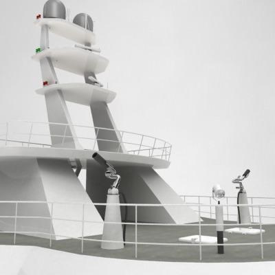 anchor handling tug supply ship 01 3d model max obj 3ds fbx 14