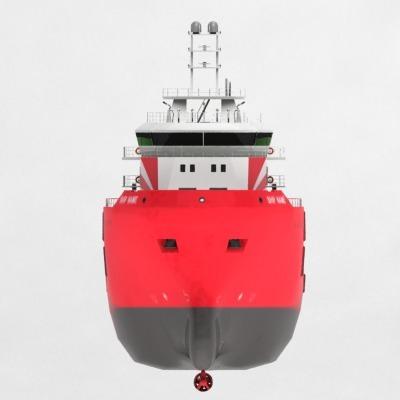 anchor handling tug supply ship 01 3d model max obj 3ds fbx 8