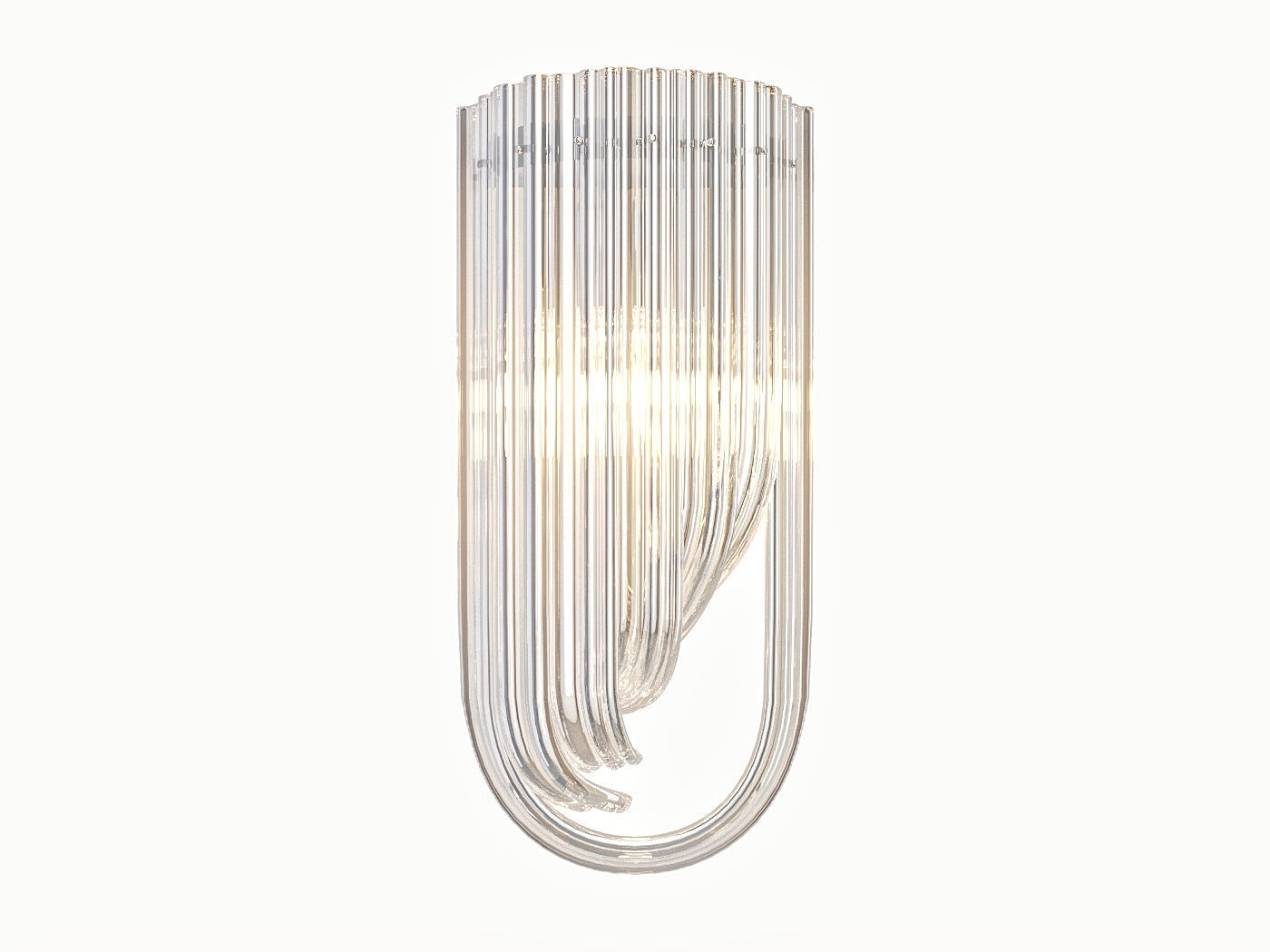 Eichholtz Wall Lamp Greco no 109534