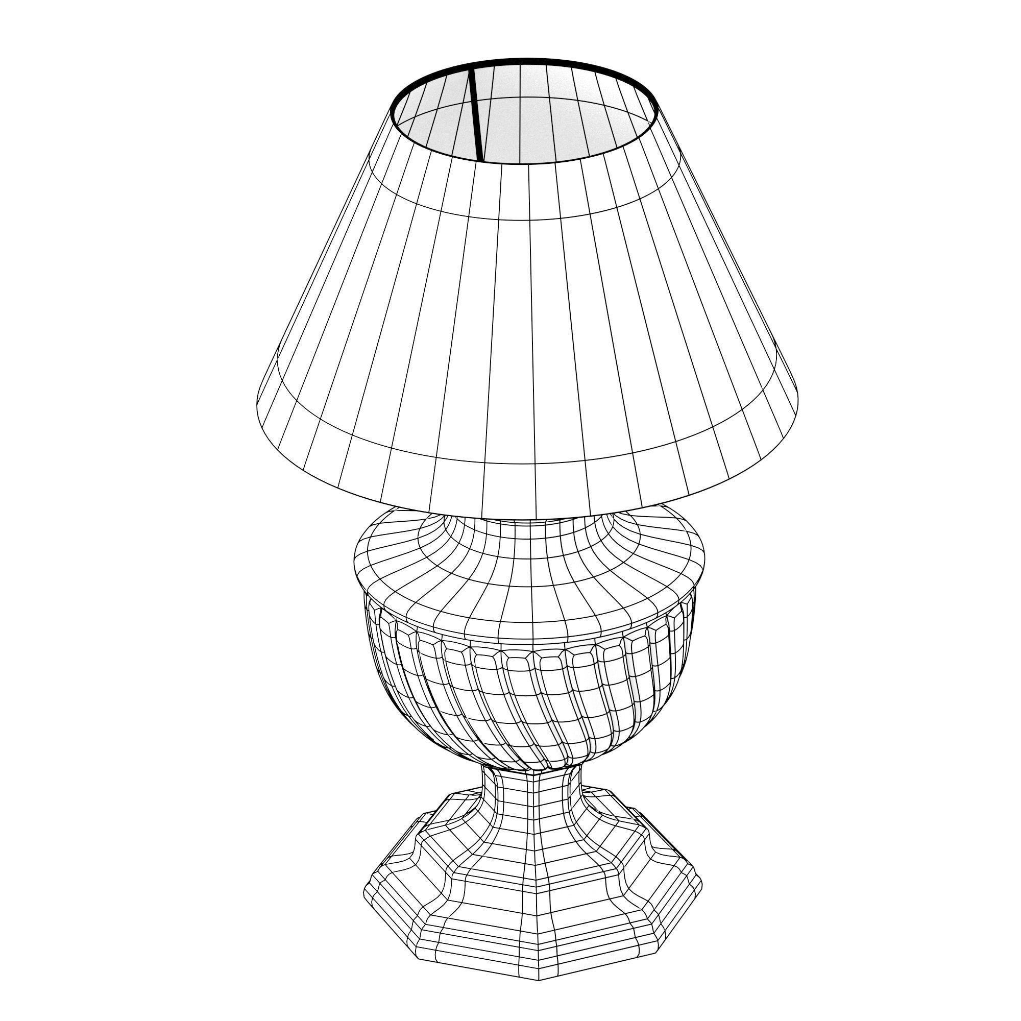 31   Amazing Drawing Lamp for Drawing Lamp Shade  300lyp