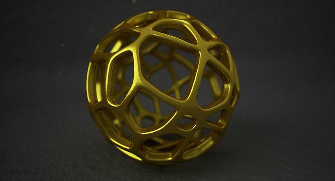 math object 0082 3d model max obj mtl stl ztl 1