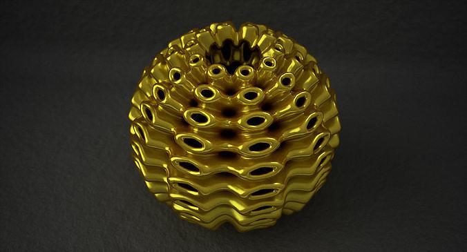 math object 0085 3d model max obj mtl stl ztl 1