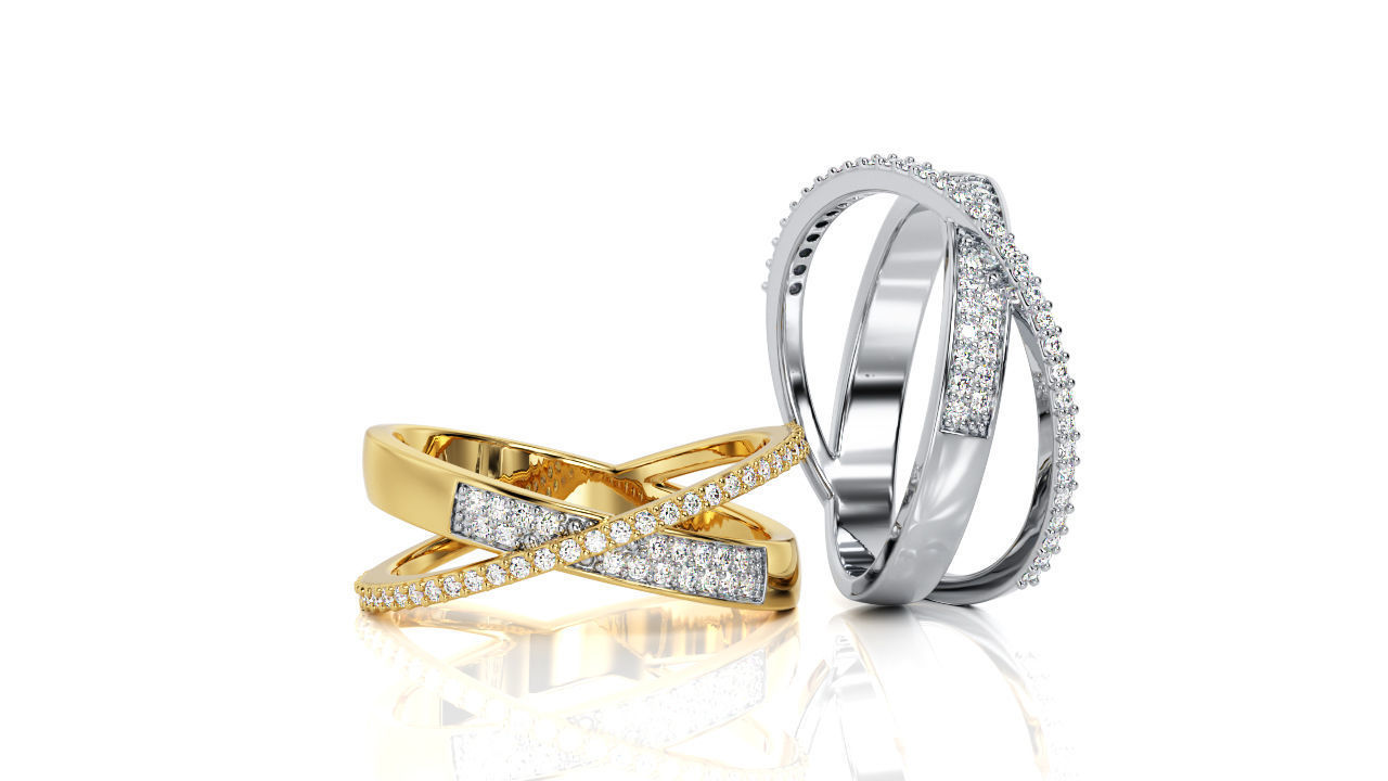 Ring R 0057