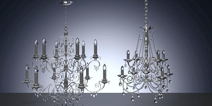 information crystal chandeliers light inspirational led blue find photograph more about of chandelier dandelion modern