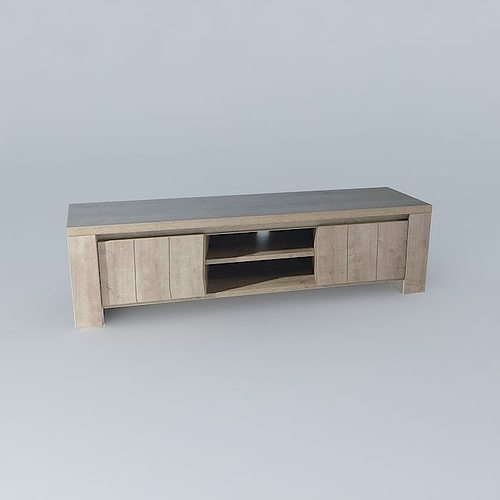 conforama support tv top meuble tv tournant free meuble hifi conforama meuble tv blanc bel air. Black Bedroom Furniture Sets. Home Design Ideas