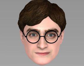 Harry Potter 3D