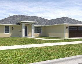 House-139 3D