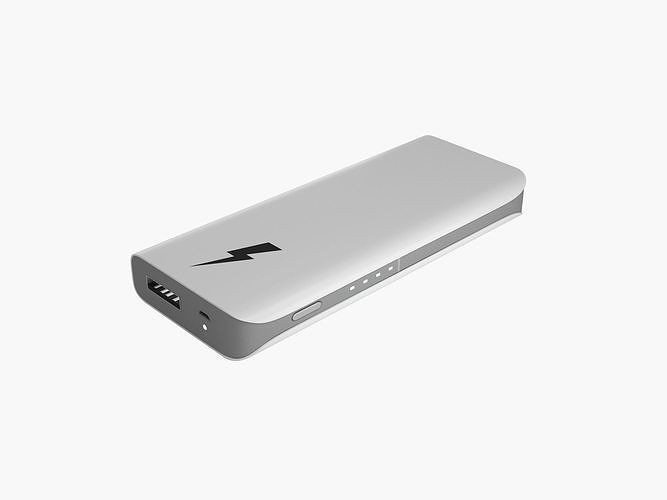 Charger Powerbank