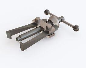 3D model Extractor