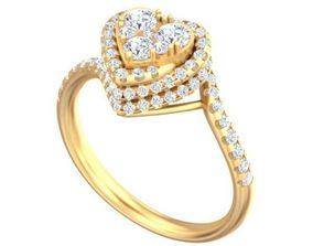 Diamond 433