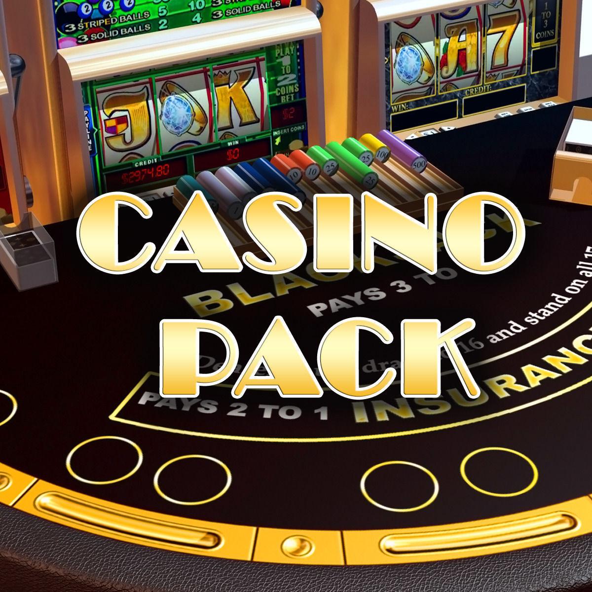Модель казино вулкан фараон казино