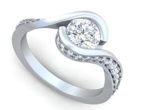Diamond 425