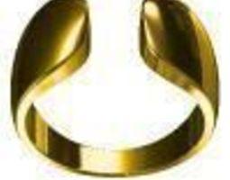 3d jewelry 029