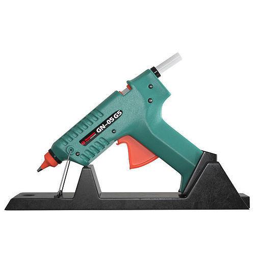 glue gun hammer  gn-06 3d model max obj mtl 3ds fbx 1