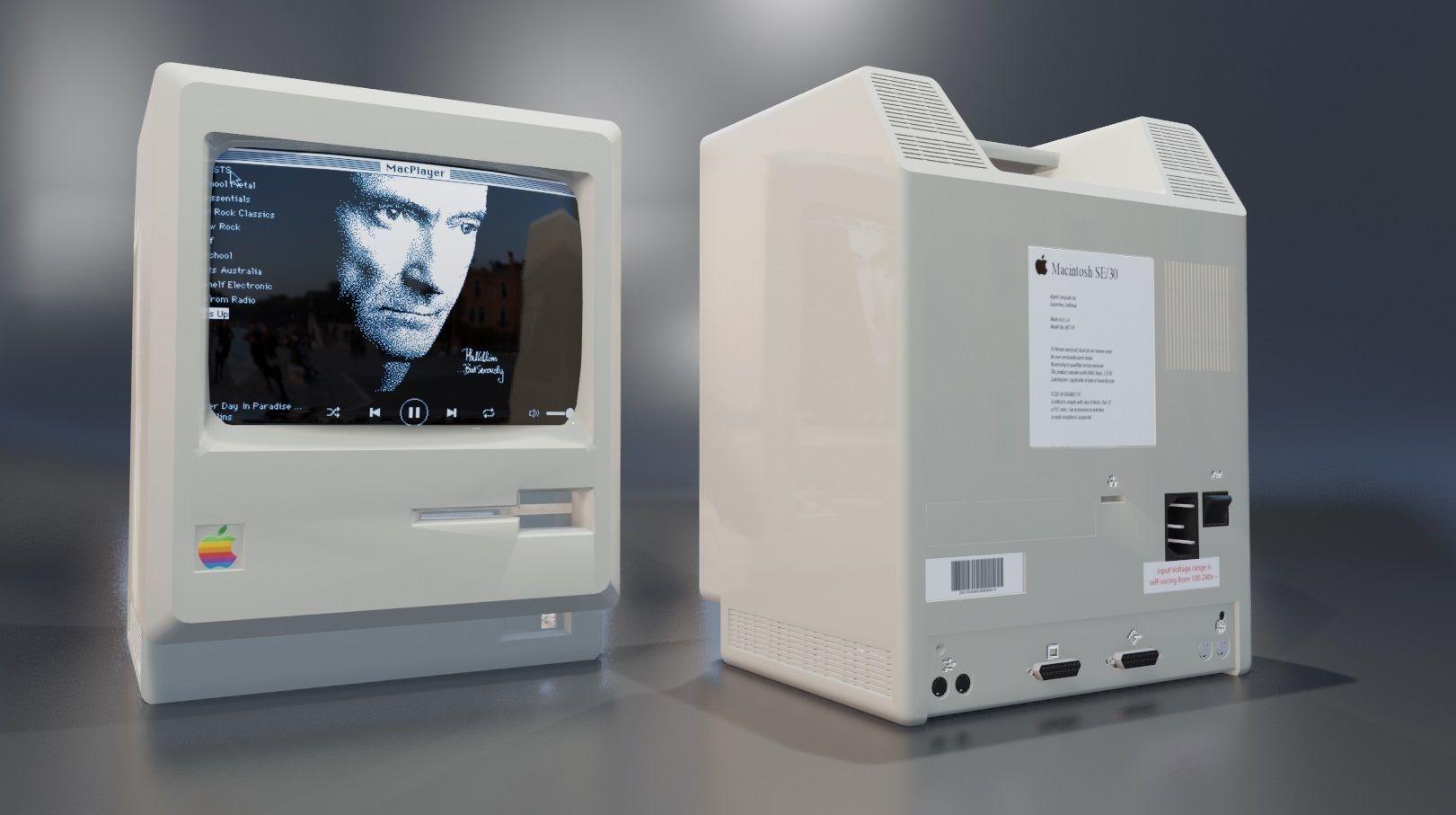 Onder Andere Het Macos En 3D Printen | Jeetx