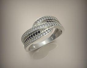 ring5 3D printable model