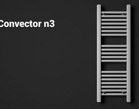 3D model other Radiator v4