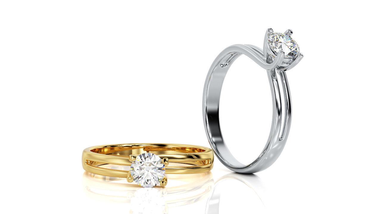 Ring R 0033