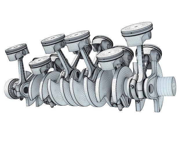 animated-v12-engine-cylinders-3d-model-a