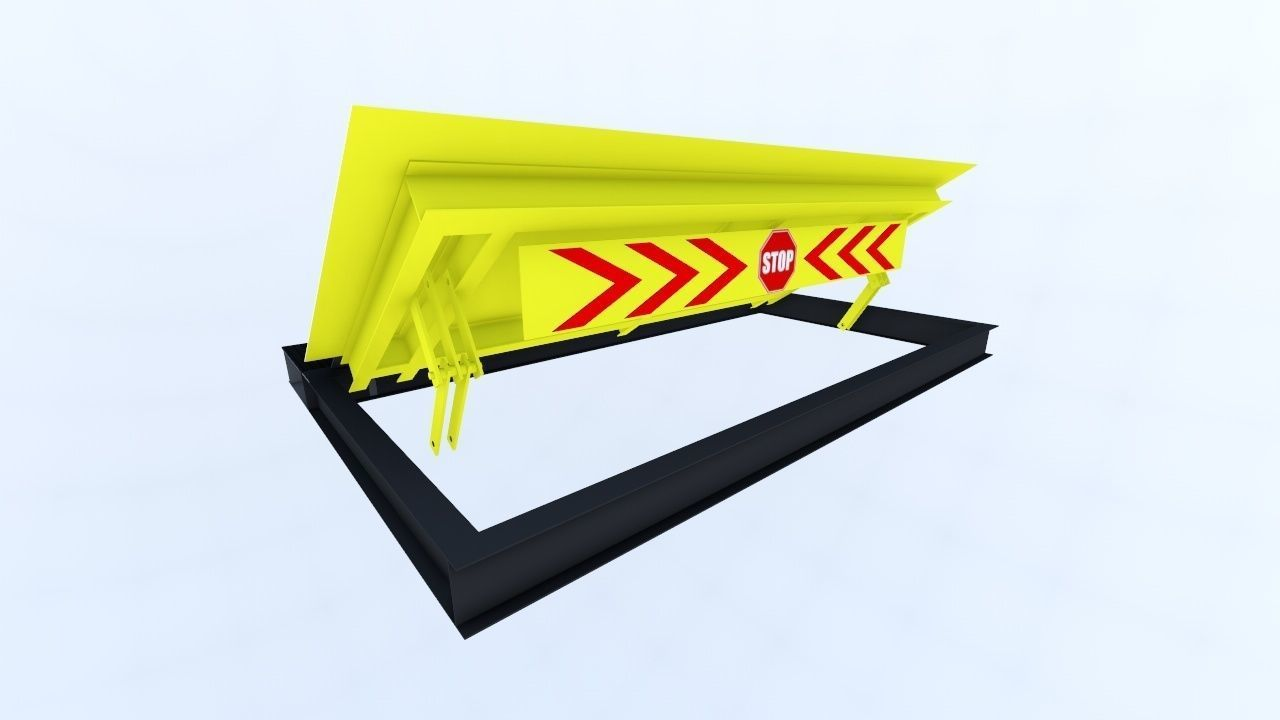 Signal blocker perth - signal blocker Ar