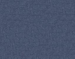 3d jeans textures