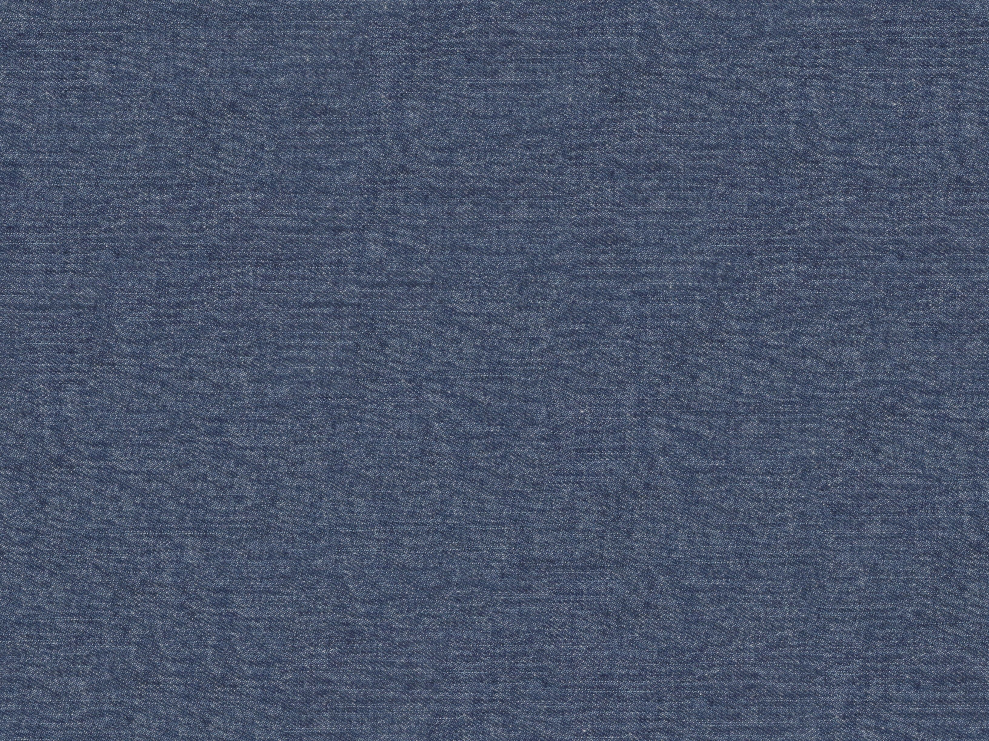 Jeans textures 3D model   CGTrader