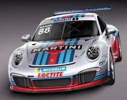 Racing 3d Models Download 3d Racing Files