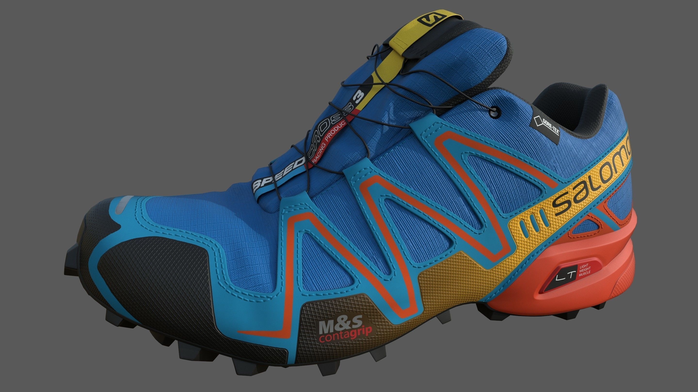 zapatos salomon en bogota colombia online news releases