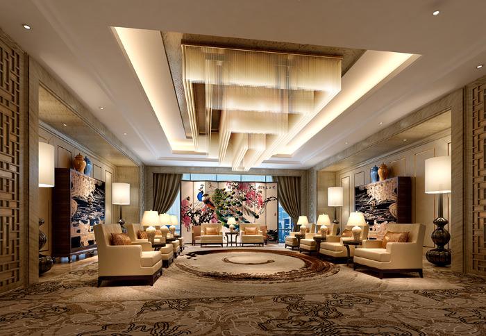 Inside Luxury Meeting Room Jumairah Tower - YouTube  Luxury Meeting Space