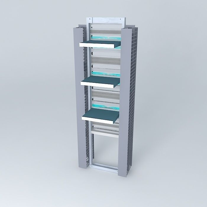 fixed with detail shelf server safewell alibaba inch com product rack on buy mount cabinet ears