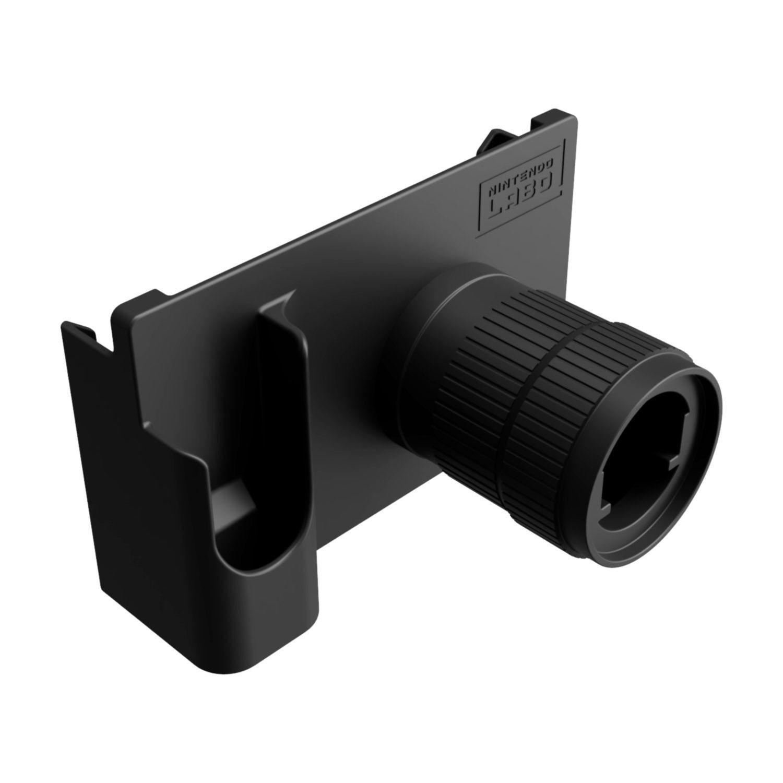Camera for Nintendo labo VR-KIT