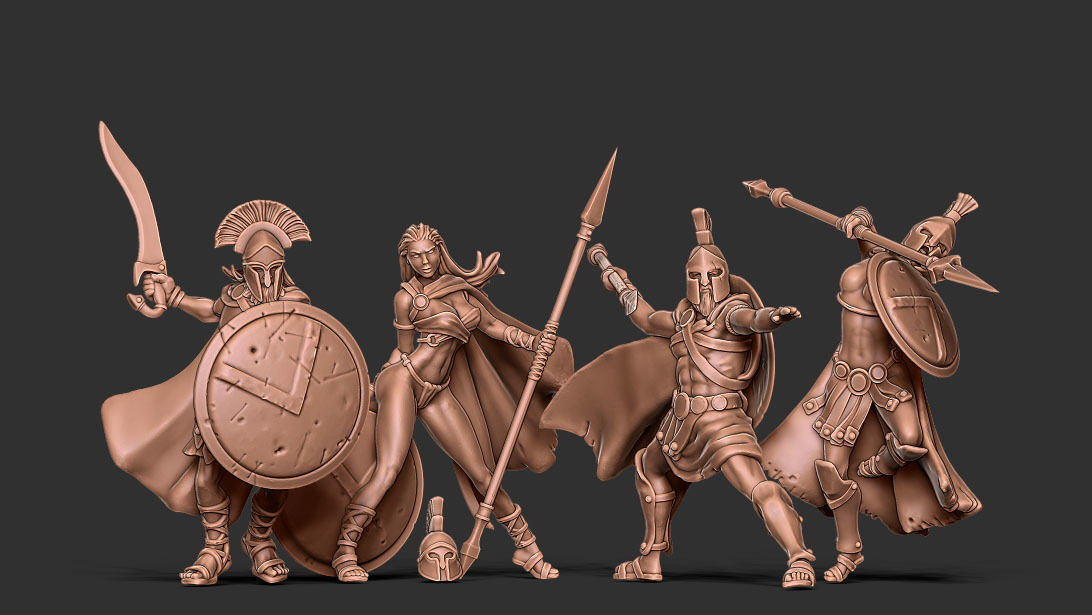 https://img1.cgtrader.com/items/1988794/7681623492/spartan-bundle-i-4-miniatures-35mm-scale-3d-model-stl.jpg