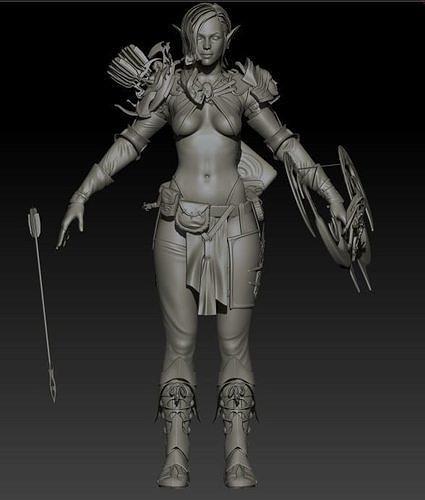 elf-girl-high-poly-3d-model.jpg