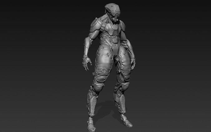 Droid 02