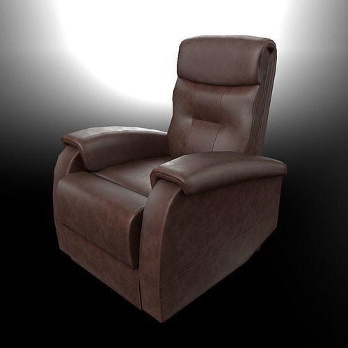 Choco chair