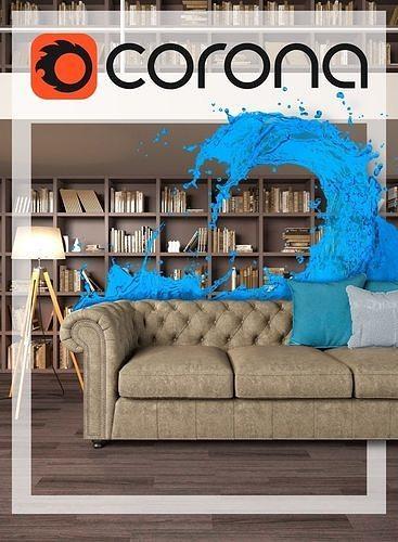 Living Room Alberta