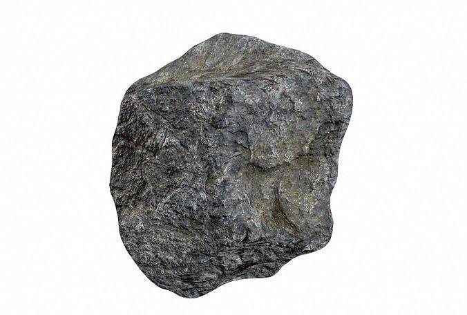 Rough Rock 6 PBR
